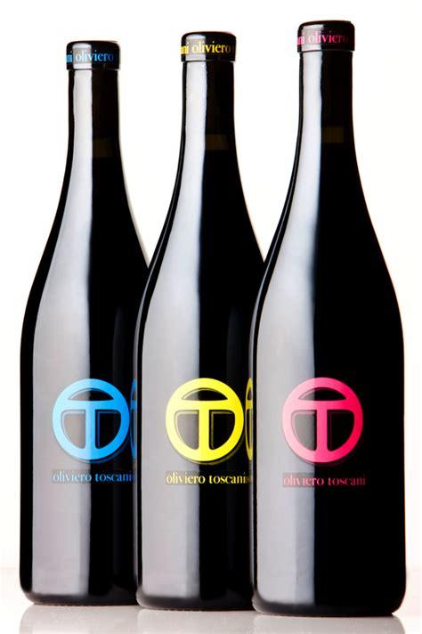 oliviero toscani pi di 889180603x ot wine olivierotoscaniblog