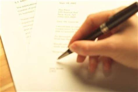 Beschwerdebrief Aufbau vorlage f 252 r protokoll muster beispiel tipps zum schreiben