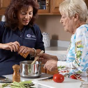 comfort keepers shelton ct comfort keepers of shelton ct the relationship between
