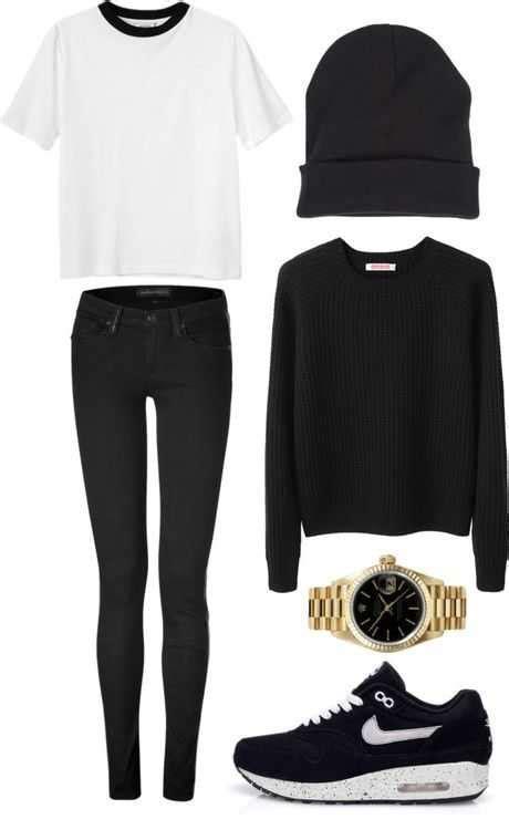imagenes de outfits invierno 2015 moda oto 241 o invierno 2014 2015