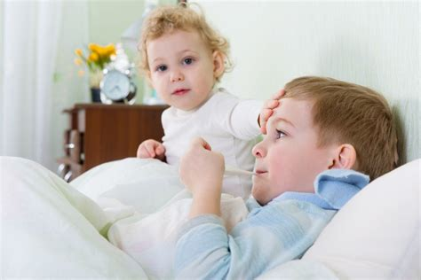 children vaccines flu caign 6 reasons i won t give my kids the nasal flu vaccine