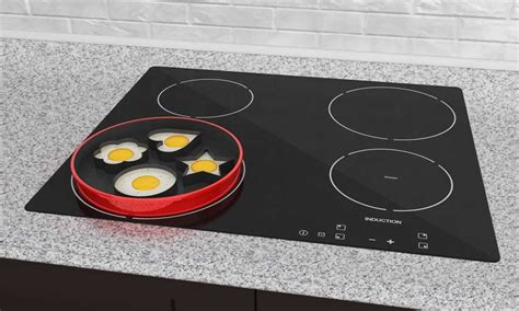 induction cooktop vs gas stove induction cooktop vs electric power consumption