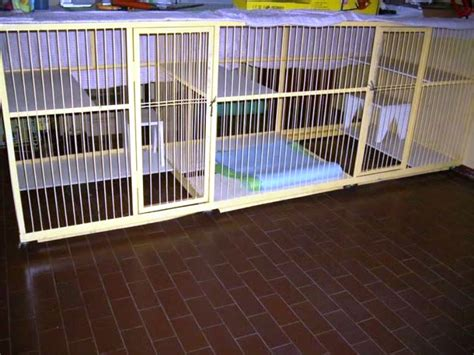 Kandang Kucing Susun gambar teras rumah susun rumah zee