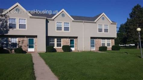section 8 fremont ca fremont oh low income housing fremont low income