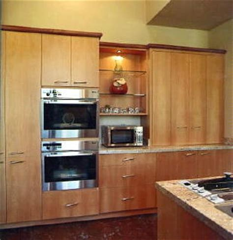 plain kitchen cabinets madrone kitchen cabinets madrone veneer madrone cabinets