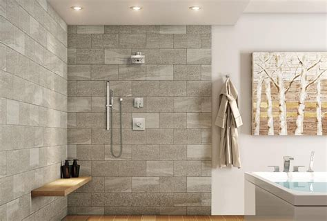 how to choose the bathroom lighting fixtures for large spaces choosing the best lighting for the bathroom delta faucet