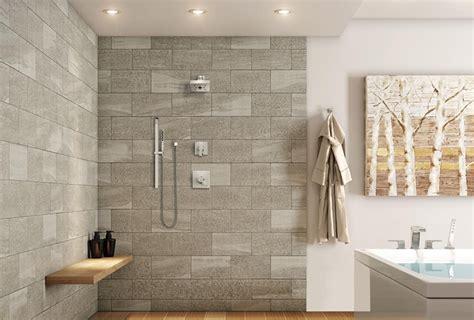 Choosing The Best Lighting For The Bathroom Delta Faucet by Choosing The Best Lighting For The Bathroom Delta Faucet