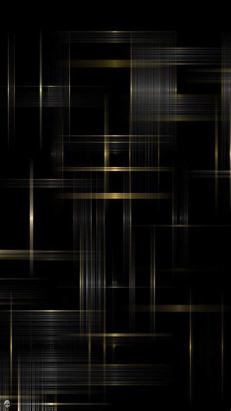 black  gold galaxy  wallpapers wallpaper