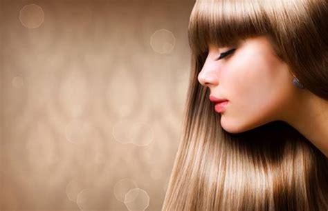 imagenes gratis belleza d 243 nde comprar suplementos de belleza en madrid