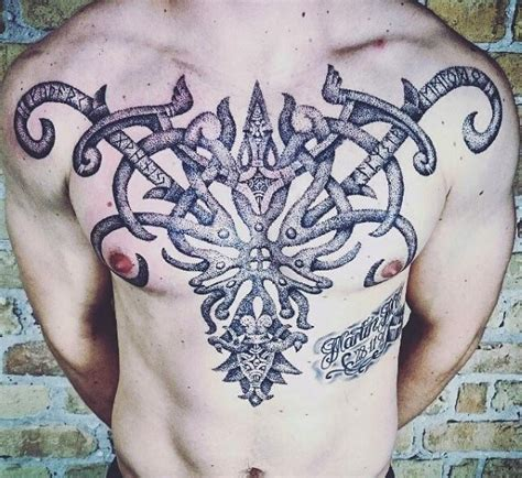 runic lettering tattoo germanic runic letters pictures to pin on pinterest
