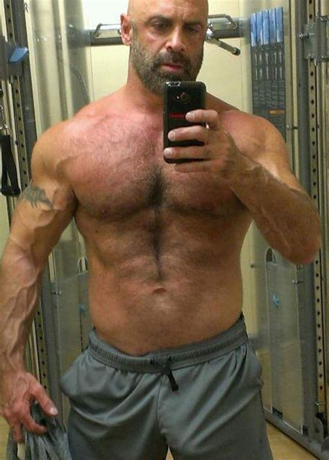daddyhunt on twitter quot i want a long workout with this