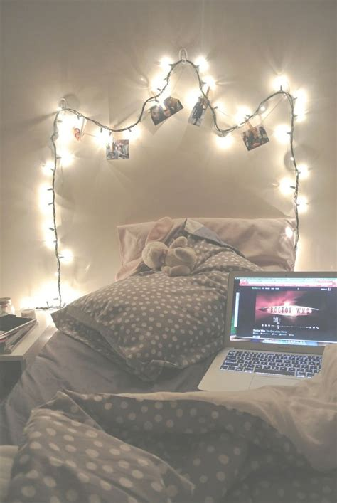 how to get a tumblr bedroom tumblr bedrooms homes pinterest