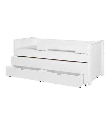 letto a cassetto letto salvaspazio con letto cassetto e contenitori