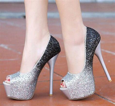 google imagenes zapatos 17 mejores ideas sobre zapatillas de 15 a 241 os en pinterest