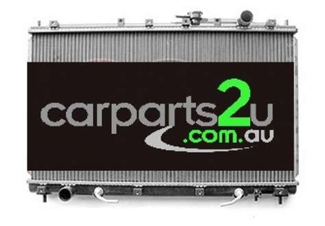 mitsubishi magna parts parts to suit mitsubishi magna spare car parts te tf th