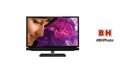 Tv Toshiba Seri 32p1400 toshiba p1400 32 quot hd multi system led tv 32p1400 b h photo