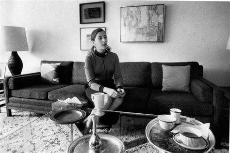 The Legacy Of Ruth Bader Ginsburg ruth bader ginsburg www pixshark images