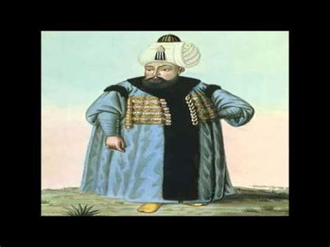 crash course ottoman cyprus under the ottoman empire