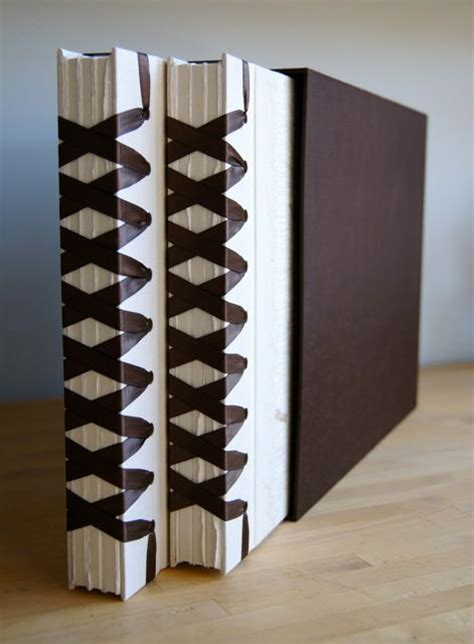 Handmade Book Binding - 409 best images about handmade portfolio on
