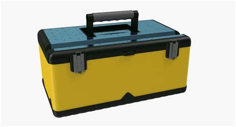 Tool Box Plastik Prohex 14 plastic toolbox images usseek