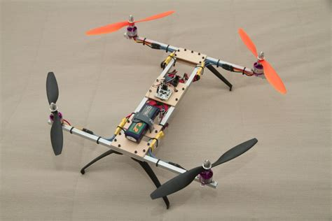 10 ways to extend drone battery
