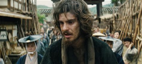 themes in scorsese films review martin scorsese s silence starring andrew