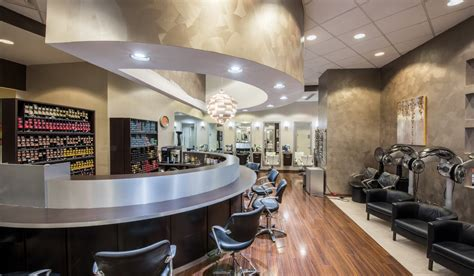 beauty bar hair salon hair salon nail salon alexandria va frizzles salon spa