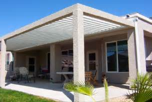 Patio Roof Designs Plans Patio Covers And Awning Ideas With Most Popular Design Makeovers And Best Building Materials