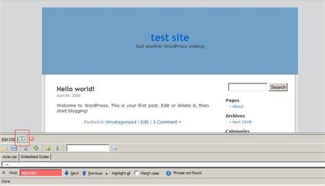 tutorial node js pdf node js tutorial