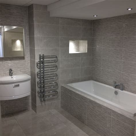 total bathroom installations bathroom installations belfast bathrooms northern ireland