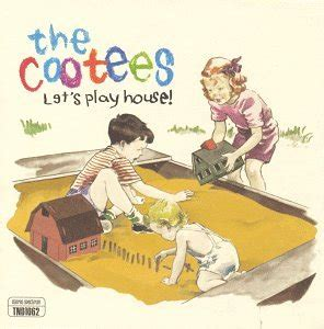 lets play house music let s play house vinyl amazon co uk music