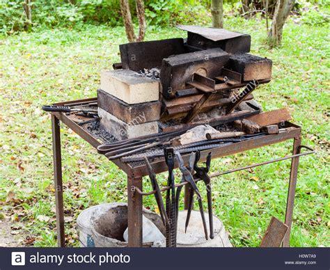 backyard blacksmith forge backyard blacksmith forge 28 images backyard forge