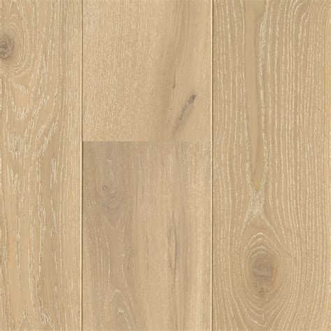 Design the timber floor you're looking for   Architecture