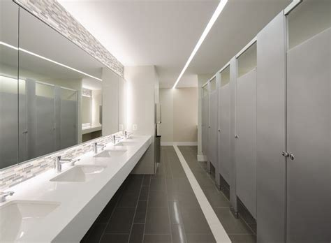 Commercial Bathroom by 20 Best Ideas About Commercial Bathroom Ideas On