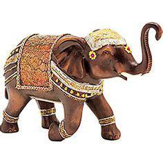 Boneka Gajah Elephant elefante ceramica b 250 squeda y cer 225 mica