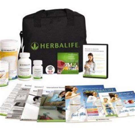 Member Teh Herbalife herbalife membership will kilian ezhb