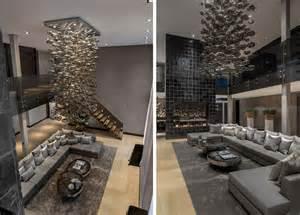 Cozy Home Interiors cozy home interior eco glam 10 social jpg