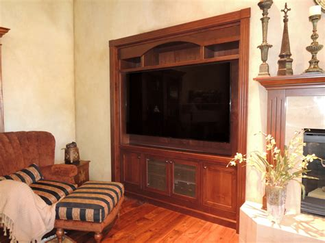 Tv Wall Cabinet With Doors Wall Units Stunning Wall Tv Cabinet With Doors Built In Tv Cabinets For Flat Screen Tv Hanging