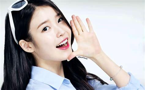 imagenes de actrices coreanas pinterest the world s catalog of ideas