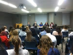 Bu Academic Calendar 2015 16 Student Academic Prelaw Boston