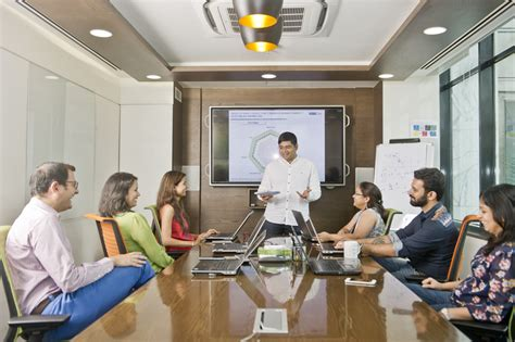 home furnishing designer jobs in delhi interior designer jobs in delhi quikr decoratingspecial com