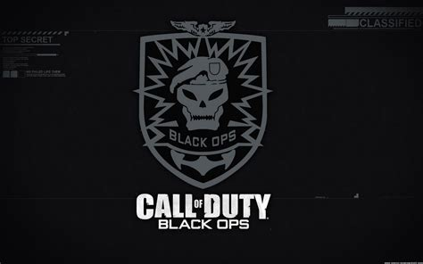 wallpaper cod bo wallpapers hd
