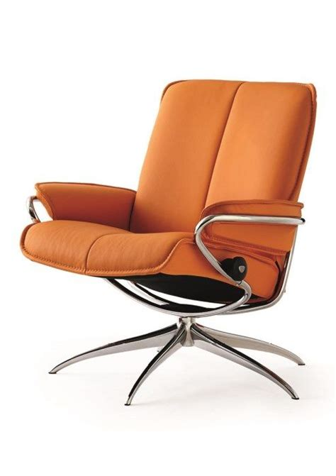 how much is a stressless recliner 17 best images about stressless ekornes on pinterest