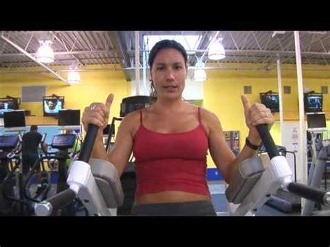 killer core exercises   sexy stomach fitbodyhq