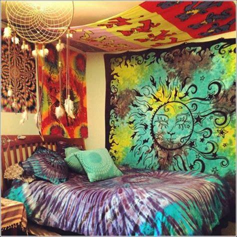 quarto hippie dicas ideias para decorar e 30 fotos
