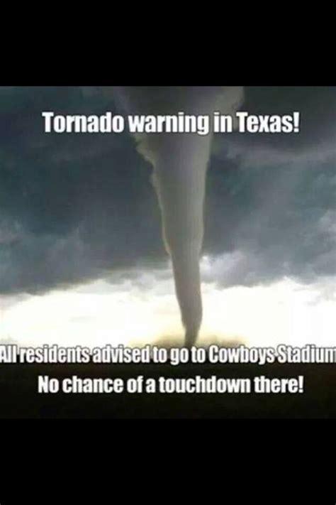 Funny Texas Memes - tornado warning in texas funny memes pinterest