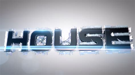 the music house house music wallpaper 1920x1080