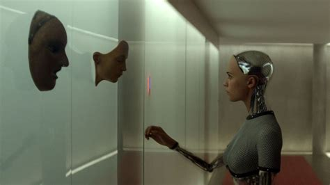 ex machina wiki ex machina when humans become gods youtube