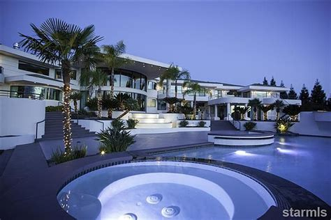 Home Design Story Dream Life by Eddie Murphy S Former Spread Hits Market Near Sacramento