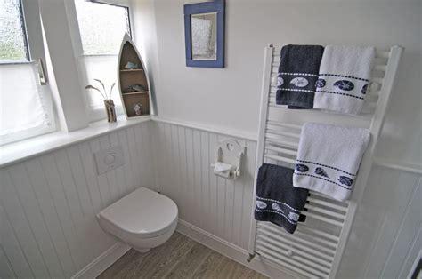 Nantucket Badezimmer by 18 Best Beadboard De Badezimmer Images On